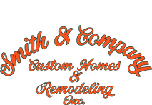 SmithandCo_Logo_white